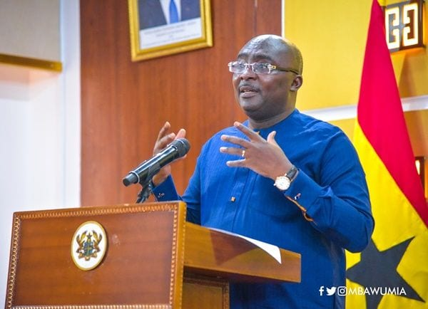 This-Is-Not-The-Time-For-Politics—Fuseini-Donkor-Fires-Bawumia